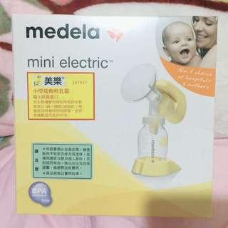 美樂電動吸乳器M221-1(全新)