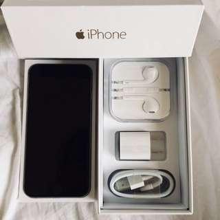 IPHONE 6 (64GB) REPRICED!!!
