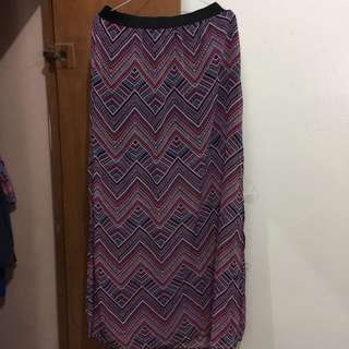 Rok H&M NEW size M