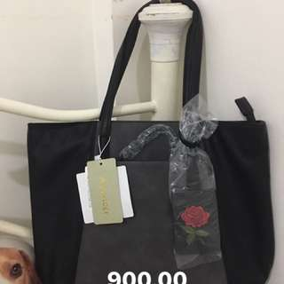 Quality Imported Bags fr Japan!