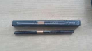 Smashbox Brow Tech Highlight Stick