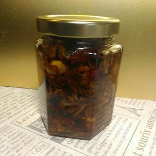 XO Sauce, 200ml, home made by myself