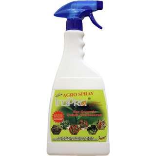 IMPRA Agro Spray