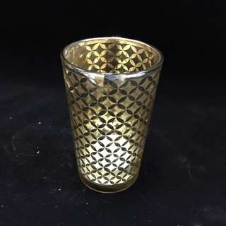 Tea Light Cup to RENT!