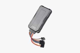 3G Car GPS Tracker (No recurring fee)