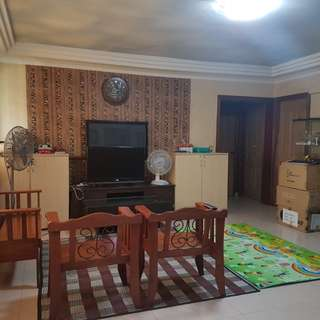 4A Corner Bt Batok St 31