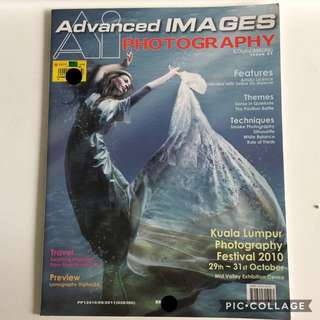 Advanced Images Photography