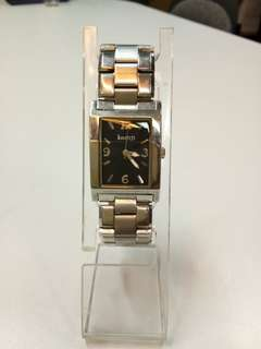 IWatch like Fossil, Tommy Hilfiger, Swatch, Guess, Longines, Seiko, Citizen, Tissot