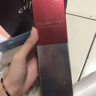 🚚 日本化妝水