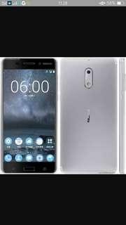 Nokia 6 bisa cicil proses hanya 30 menit