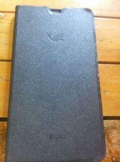 Kata tablet
