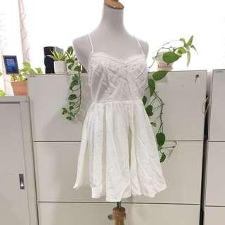 Cameo Branded dinner Skirt Size S-M