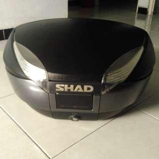 Box Shad SH48