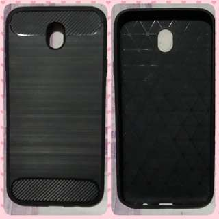Samsung J7 Pro Cases