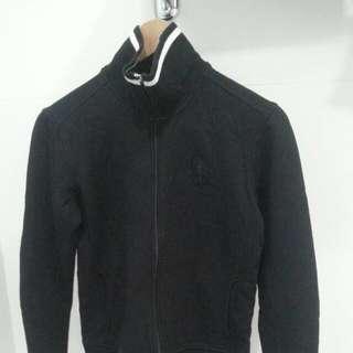 Authentic Ralph Lauren Sweatshirt
