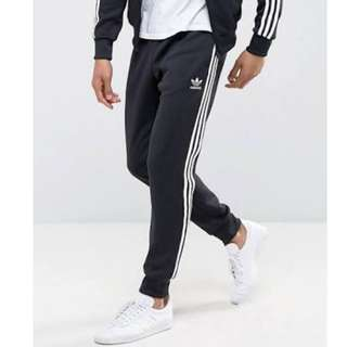 Adidas Superstar Tracksuit Trackpant Size XS