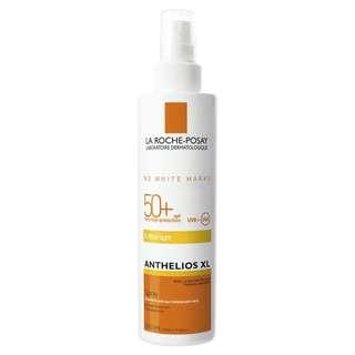 LA ROCHE-POSAY Anthelios SPF50 UV Face Mist 75ml