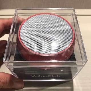 Valueclub Euphony Wireless Speaker