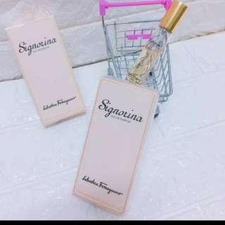 Dubai perfume 20ml