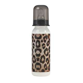 ROCK STAR BABY BOTTLE 250ML
