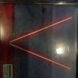 Maroon 5 Albums