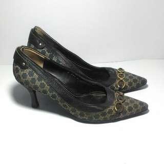 Celine Heels Original