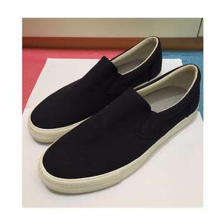 99%新Muji 鞋
