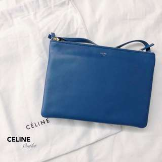 CELINE Trio in Outlet