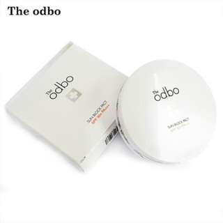 The Odbo Product - Sunblock