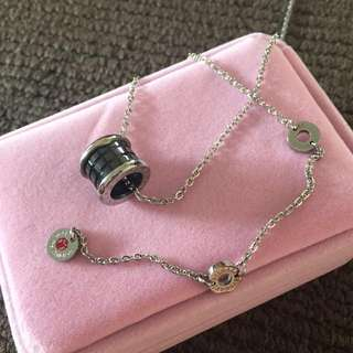 *SALE* Necklace (limited charity edition)