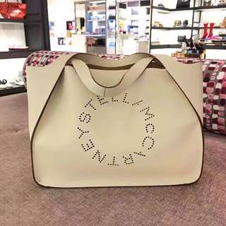 Stella McCartney 手袋