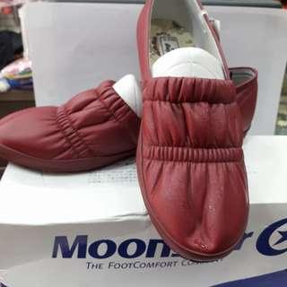 套式便鞋 休閒女鞋