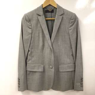 Stella mccartney gary jacket size 40