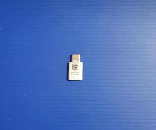 Samsung Micro USB Connector