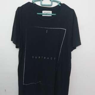 Long line shirt adidas