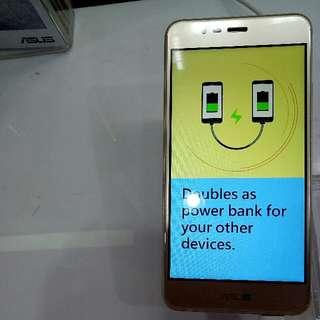 Kredit Zenfone 3 2/32GB max Cicilan Tanpa Kartu Kredit