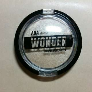 AOA Highlighter