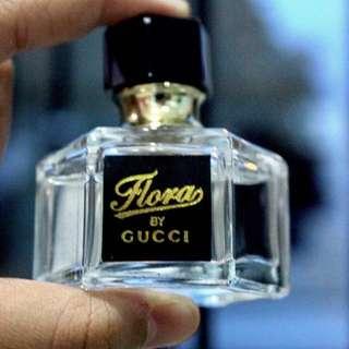 Parfum Floral (D*or Perfume)