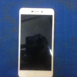 Xiaomi 4A Bisa Dicicil Tanpa CC