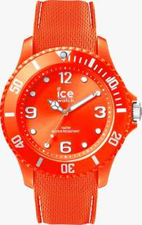 ORIGINAL ICE WATCH SIXTY-NINE