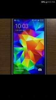Samsung grand prime original