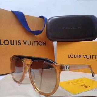 Louis Vuitton Playtime