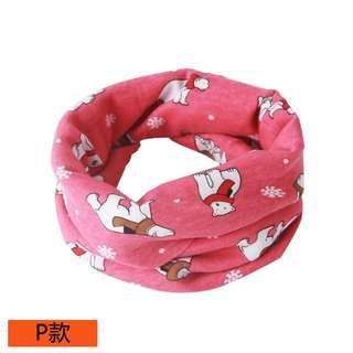 多用途圍巾/ 頸巾
