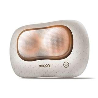 OMRON, Cushion Massager HM-340