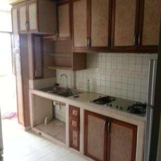 No owner. Bedok Reservoir BLK723 room for rent