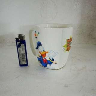 Darlie souvenir mug 02