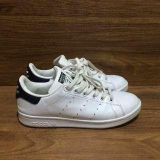 Original adidas Stan Smith like new