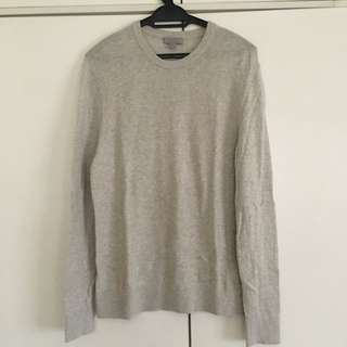 COS Pullover Sweater