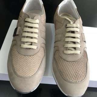 Versace Sneakers Brand New
