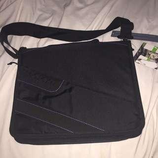 """Jansport 13"""" Laptop Bag"""